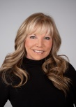 Mortgage Loan Officer Rhonda Hummel